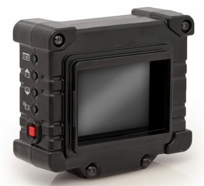 Picture of EVF Snap