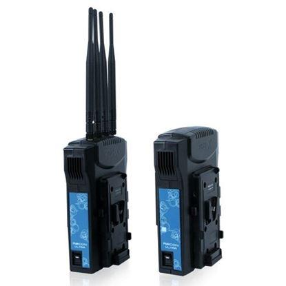 Obrazek Recon Wireless ULTRA Vmt