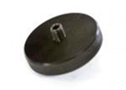 Picture of Kessler Flat Mount Adapter (compatible w/ Pocket Dolly & CineSlider)